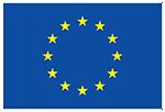 Logo Drapeau Europe