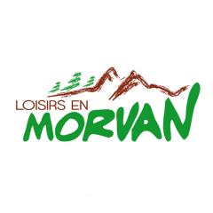 Loisirs en Morvan fait peau neuve pour les 10 ans du Parc !